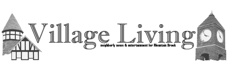 Village-Living-Logo-1 copy.png