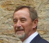 Professor Dennis Rumley, Chair of IORG Inc.