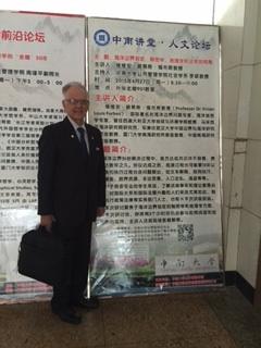 Professor Vivian Forbes teaching in China.jpg