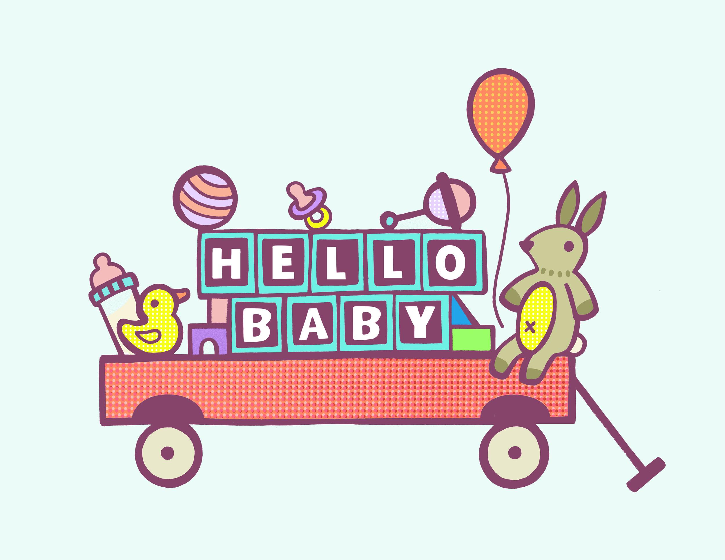 KM_Baby_wagon.jpg