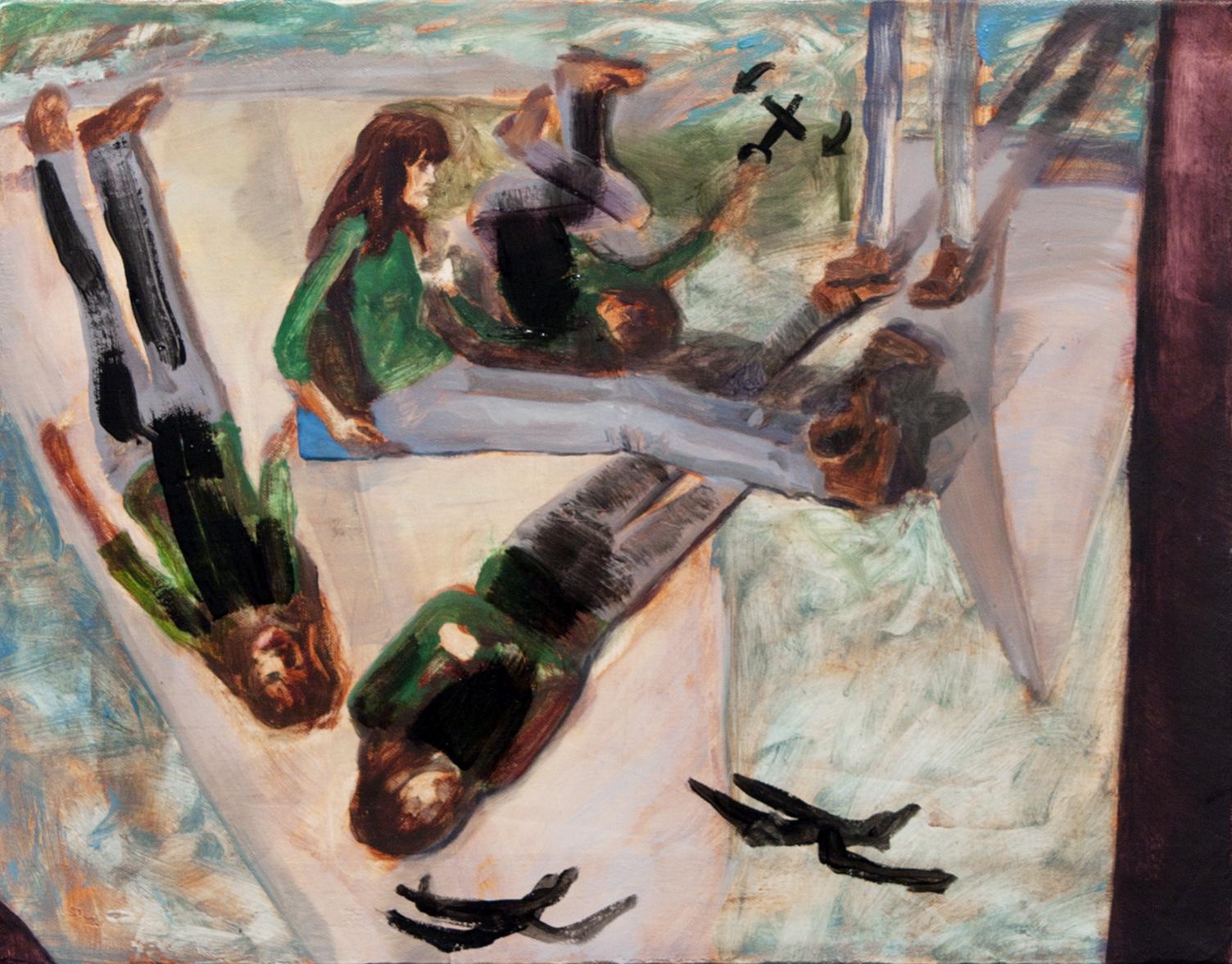 burial at sea.jpg
