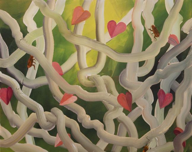 wisteria2-2.jpg