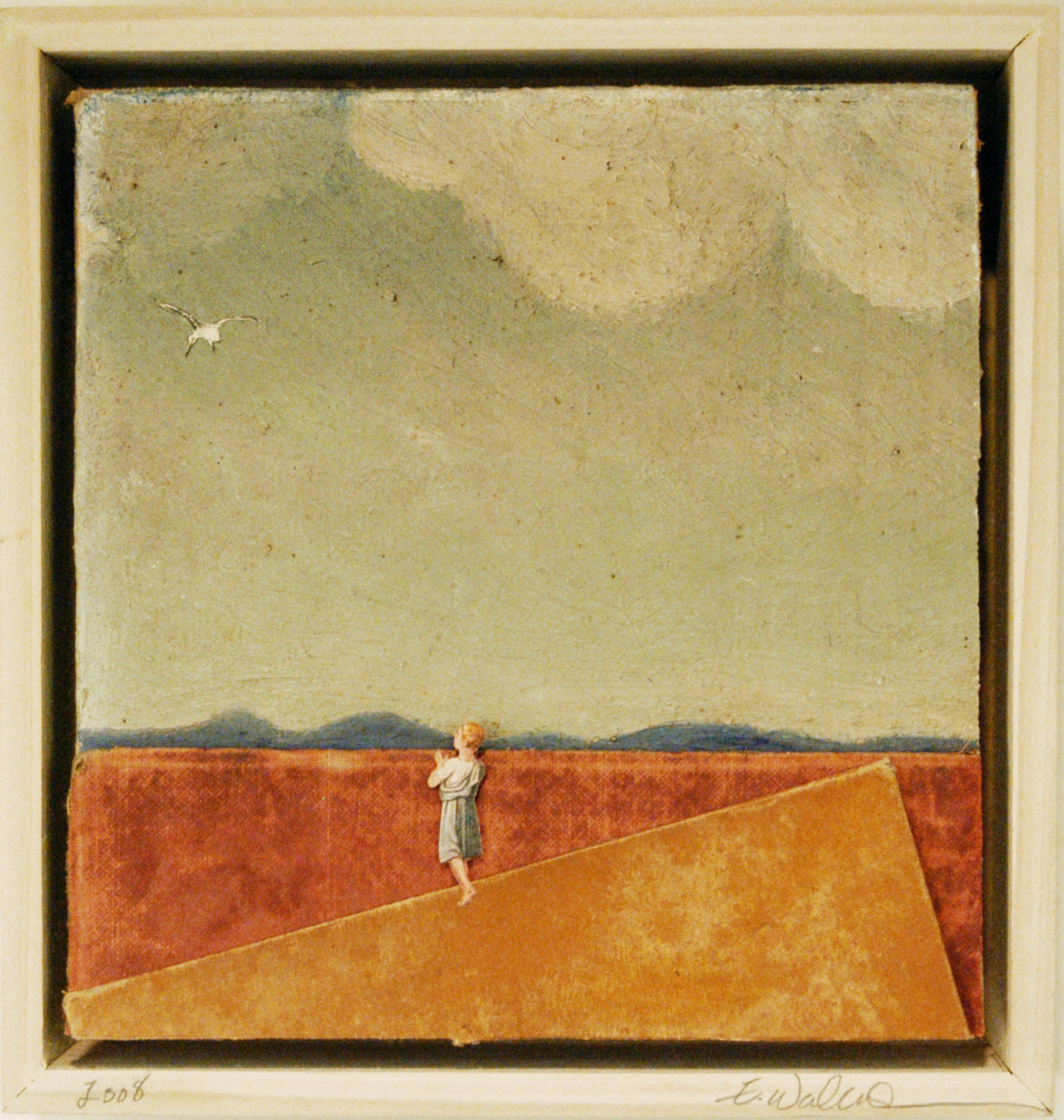 the road to pompeii, 2008.jpg