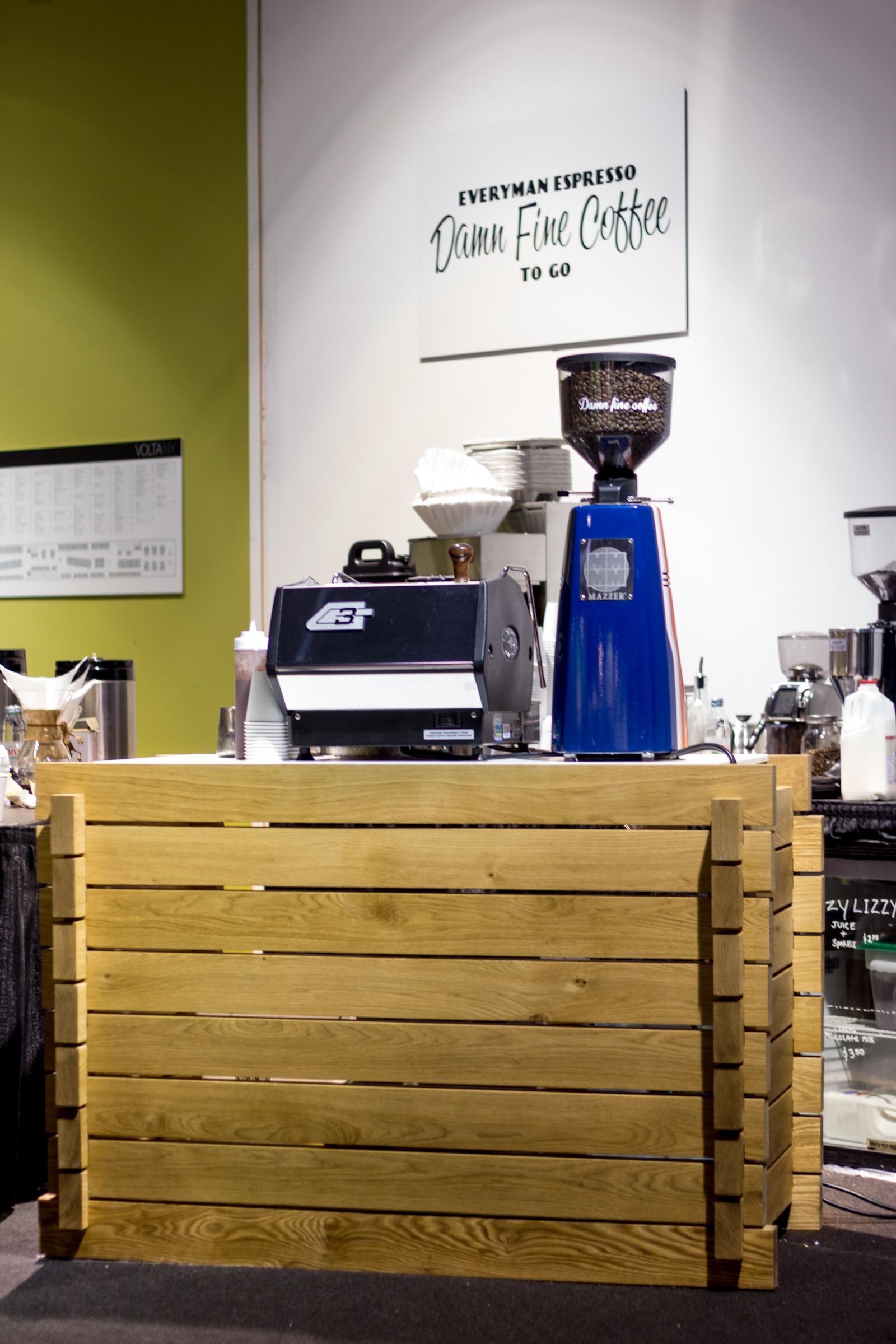 Everyman Espresso Piece-1.jpg