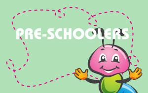 Childcare-Preschoolers.jpg