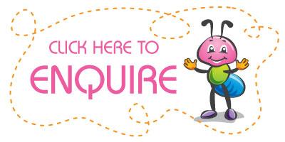 Childcare-Enquire.jpg