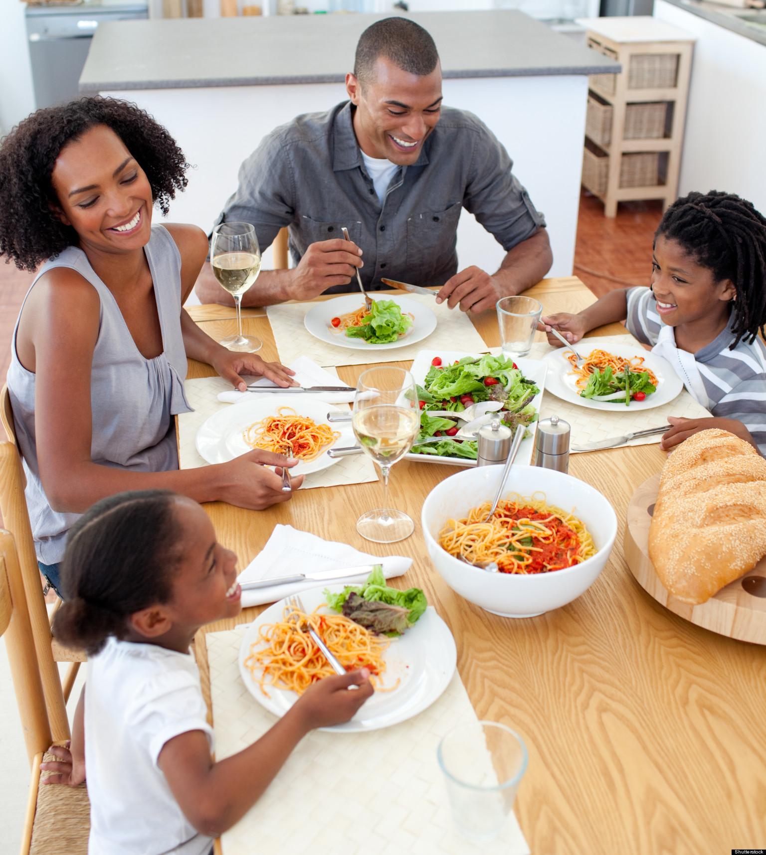 o-FAMILY-MEALTIME-facebook.jpg