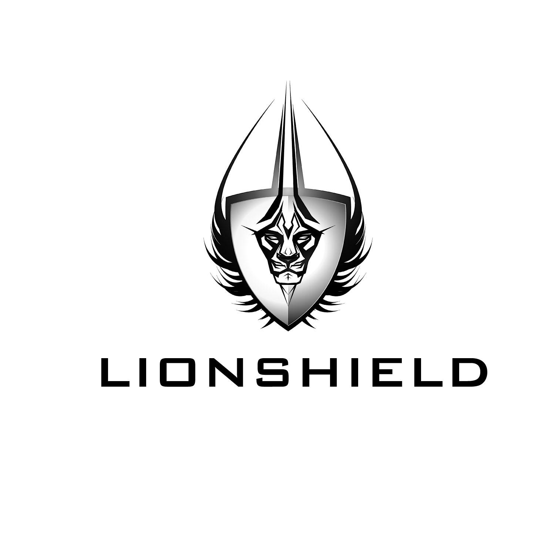 Lionshield Logo-Stacked.jpg
