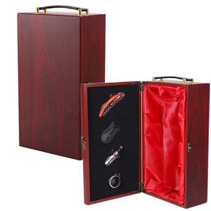 Perfect-single-bottle-wooden-wine-gift-box.jpg_300x300.jpg