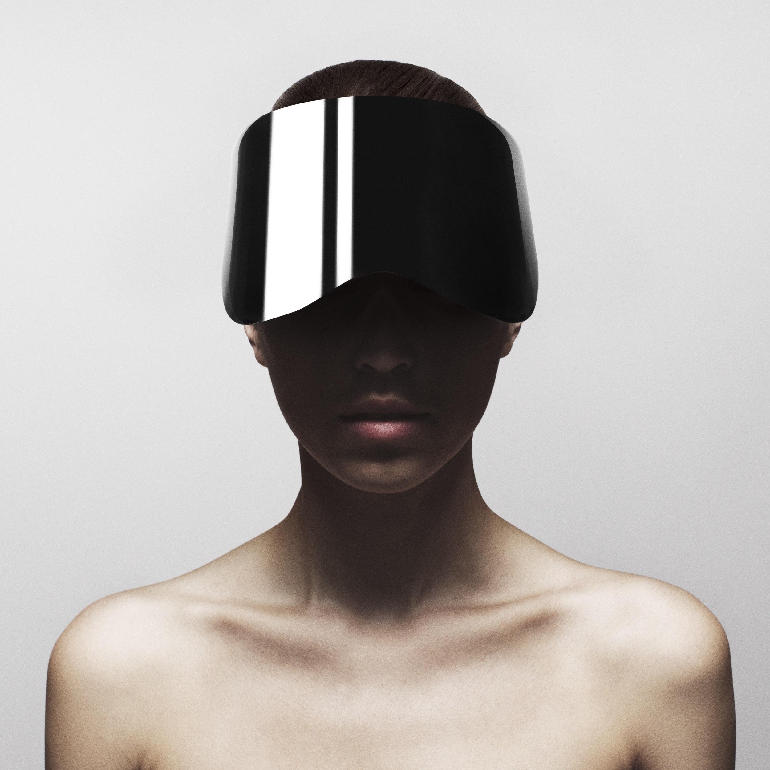 Kateboy - 'ONE' Album