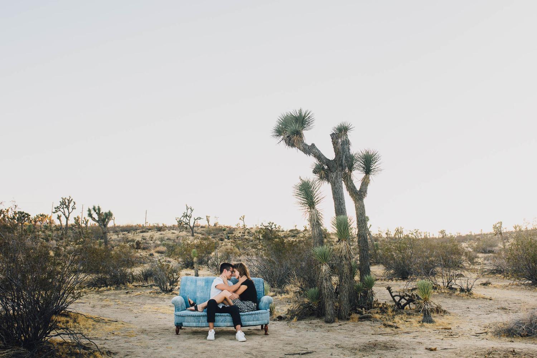 042-DESTINATION-PHOTOGRAPHER-CALIFORNIA-JOSHUA-TREE-NATIONAL-PARK.jpg