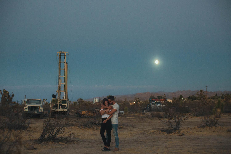 061-DESTINATION-PHOTOGRAPHER-CALIFORNIA-JOSHUA-TREE-NATIONAL-PARK.jpg