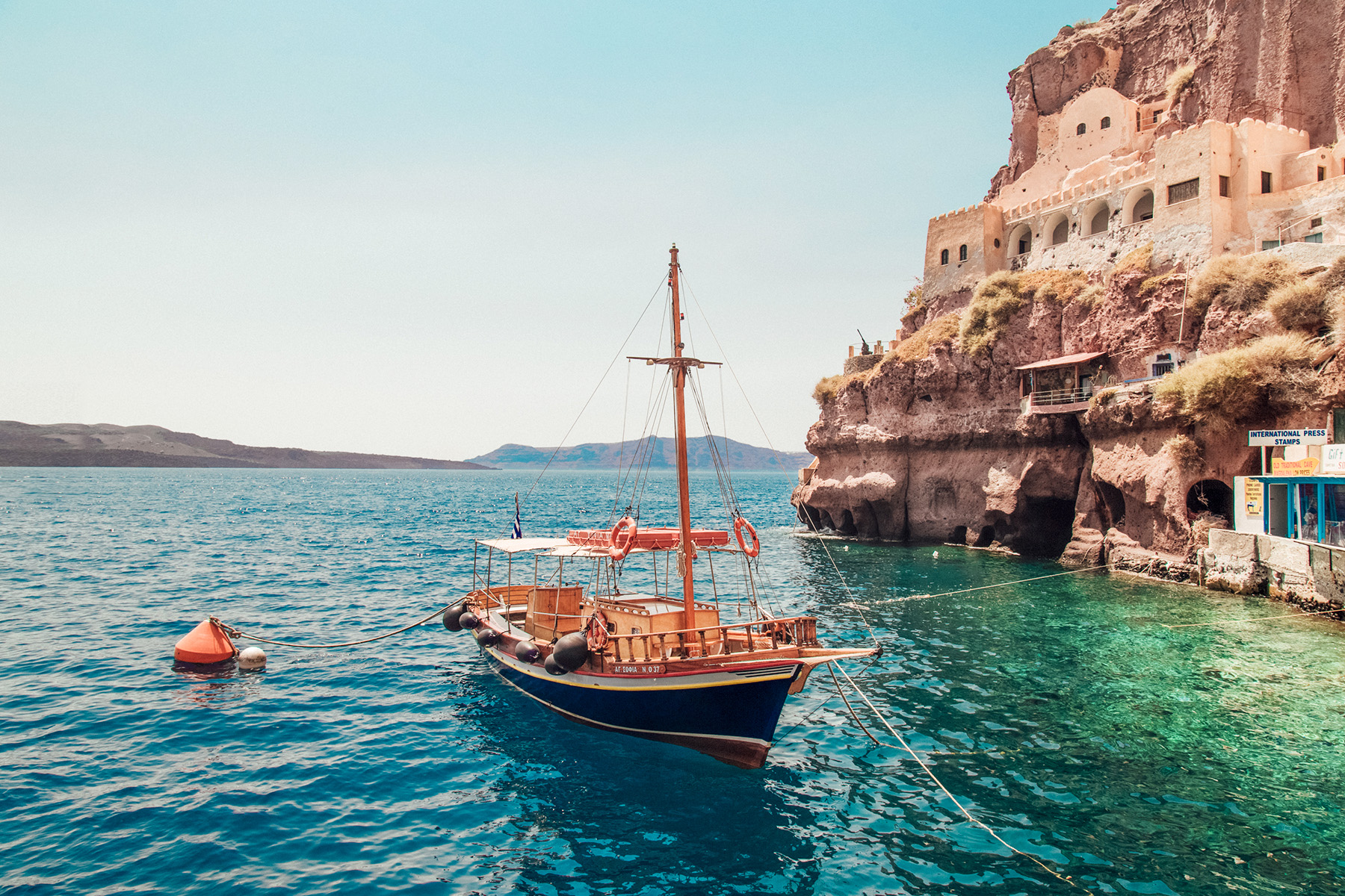 Santorini_June_2016-1_Edit.jpg