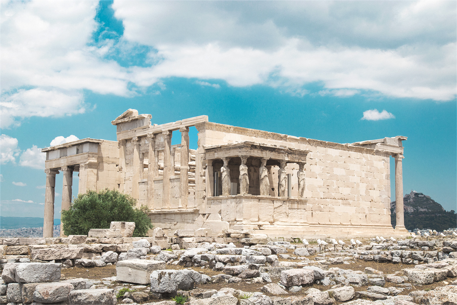 Athens_FB.jpg