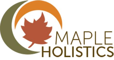 maple-holistics-logo-blog.jpg
