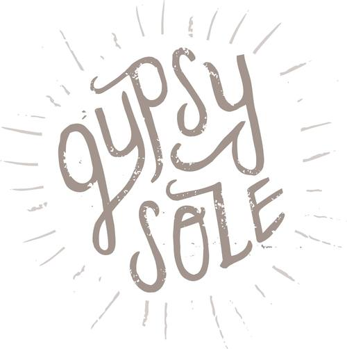 - Gypsy Sole Boutique Chagrin Falls, Ohio