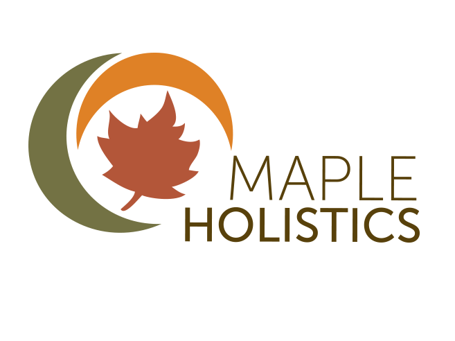 - Maple HolisticsFarmingdale, New Jersey