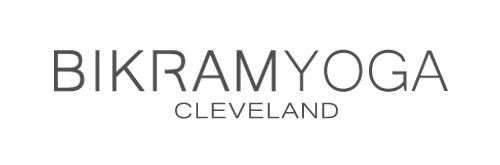 - Bikram Yoga ClevelandMoreland Hills, Ohio