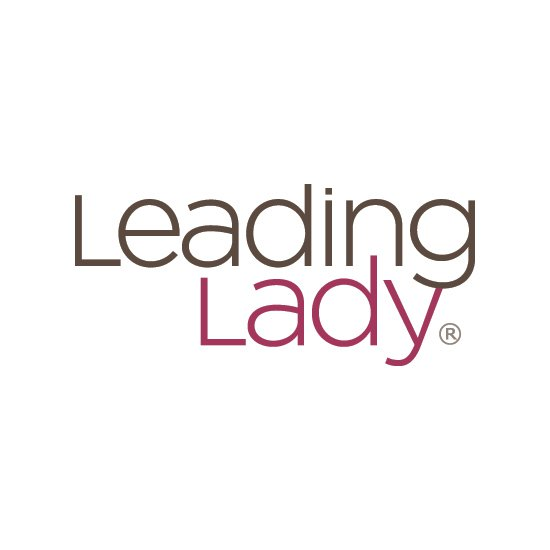 - Leading Lady Intimates Beachwood, Ohio