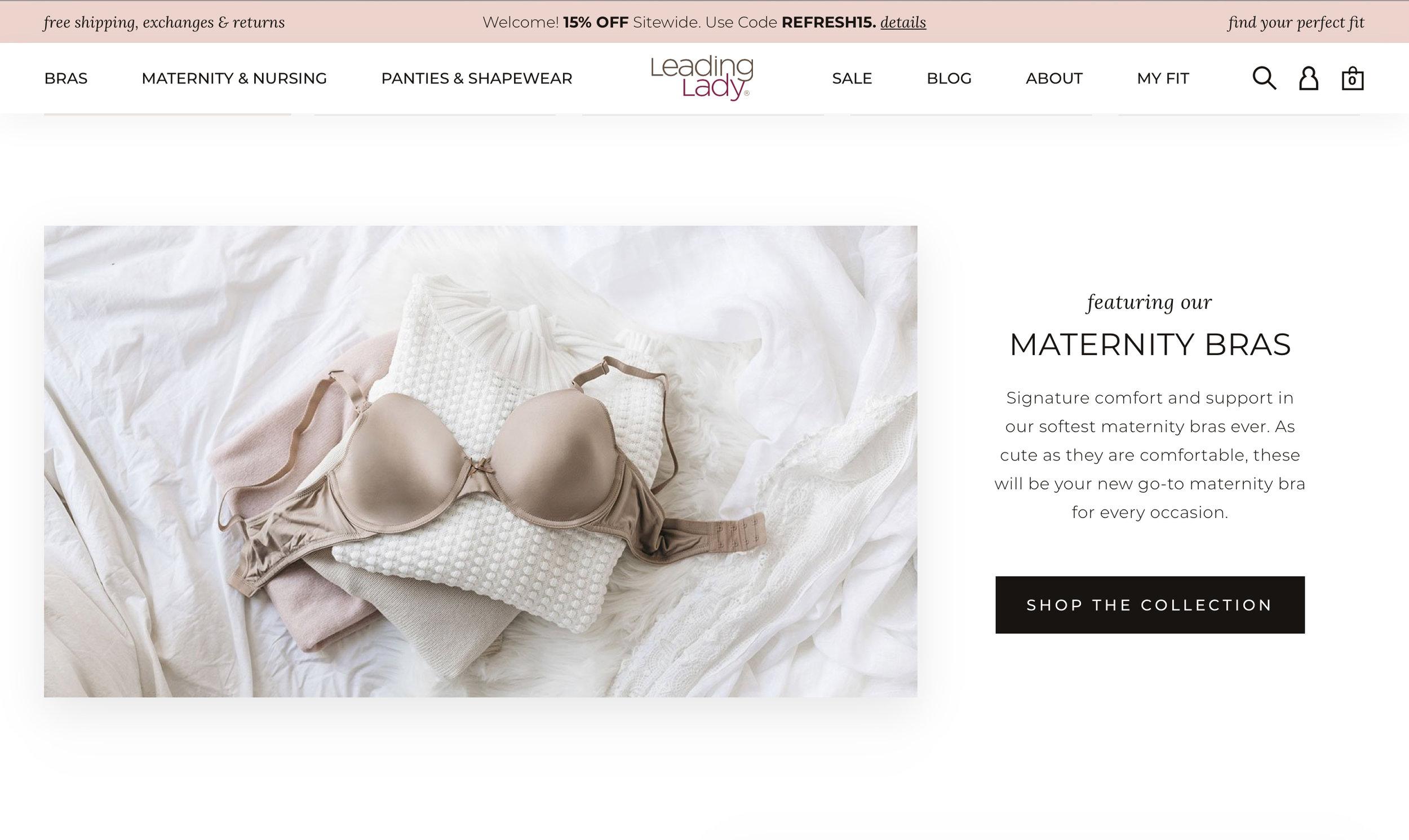 Maternity Bra_Commercial.jpg