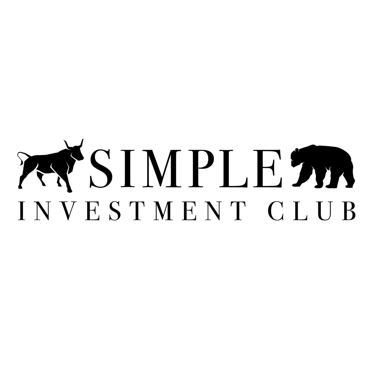 - Simple Investment ClubChicago, Illinois