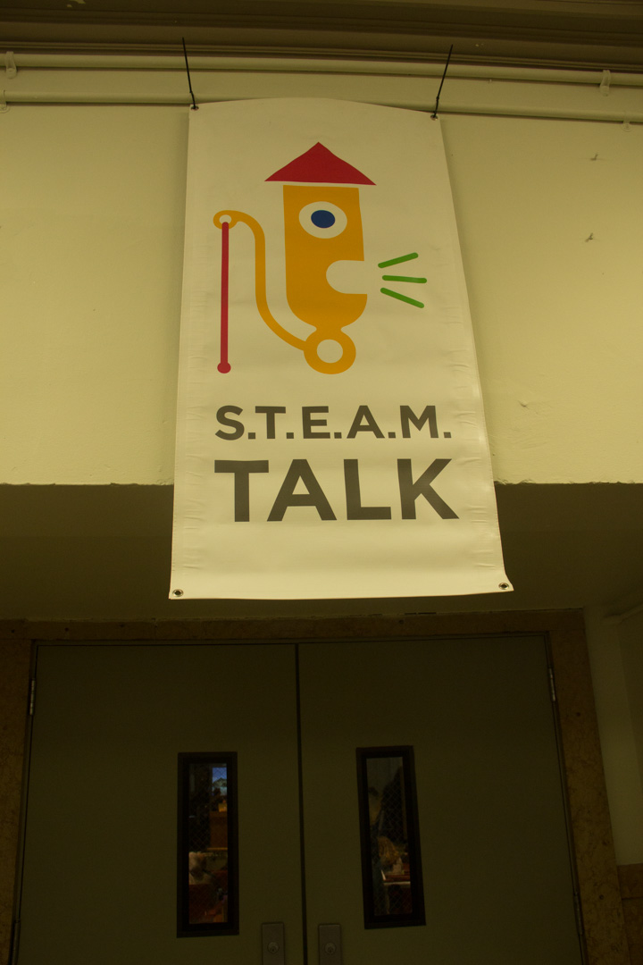 STEAM TALK2.jpg