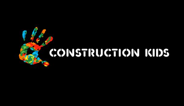 Construction Kids.png