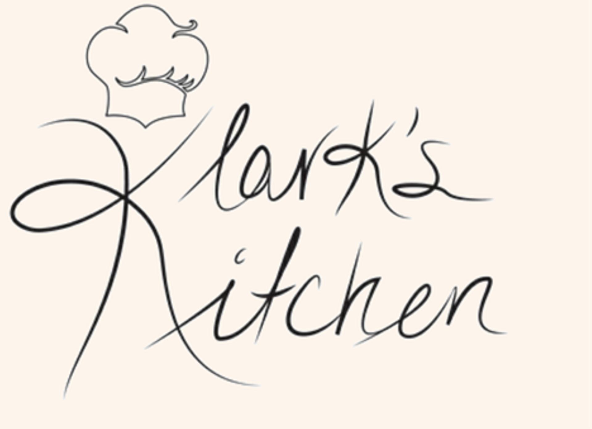 Klarks Kitchen.png