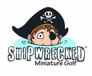 Logo Miniature Golf TM.JPG