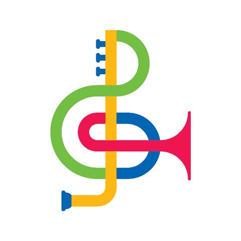 STEAM_Music_RGB.png