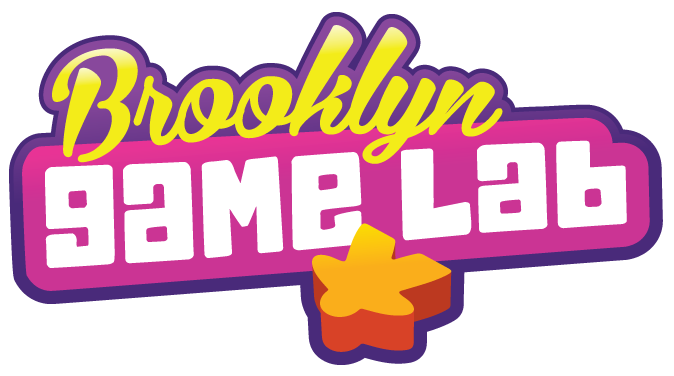 Bk Game Lab.png