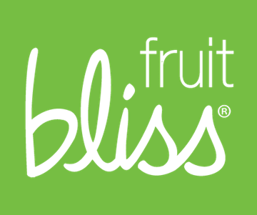 FRUIT_BLISS_LOGO_MARK_112315 copy.png