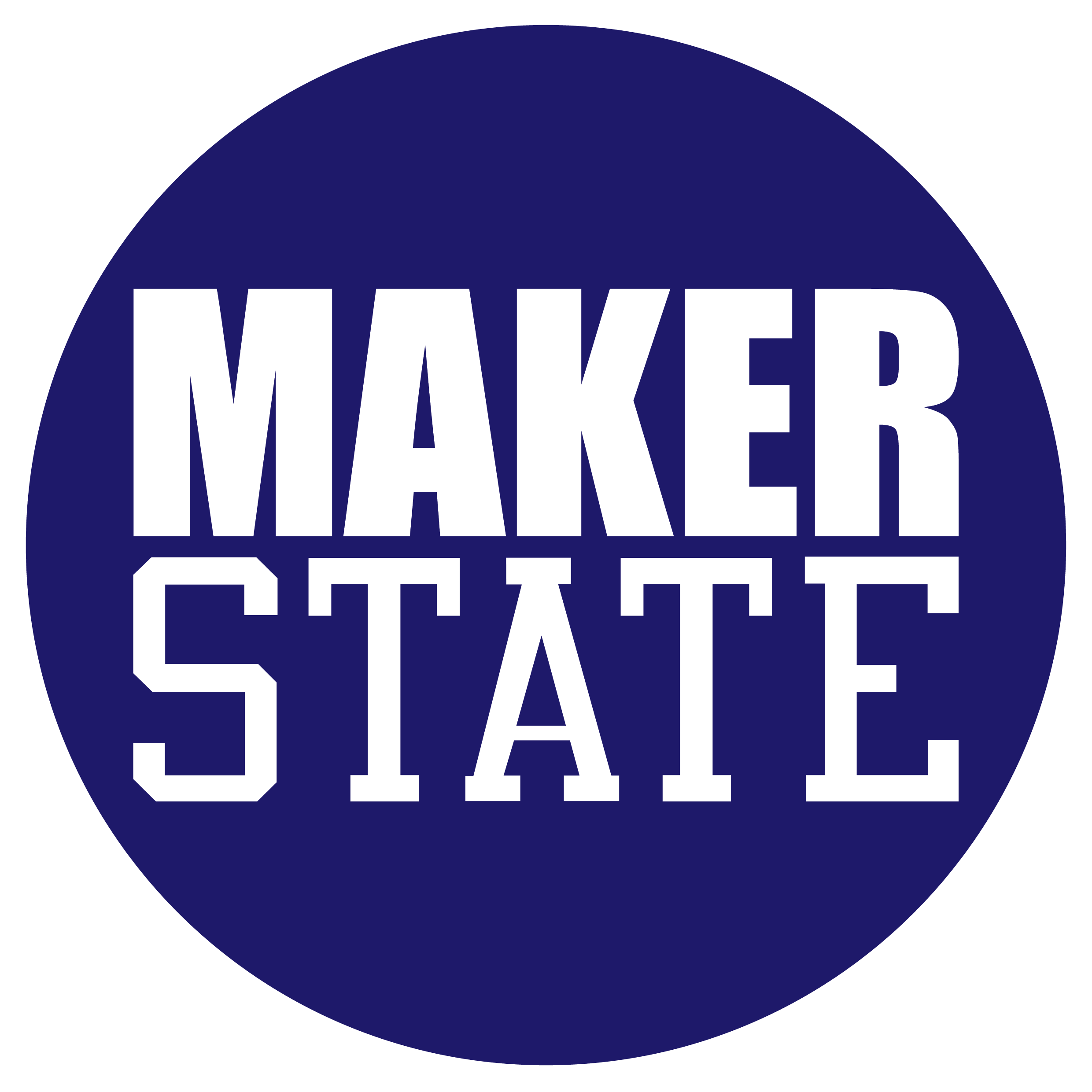 MakerState.png