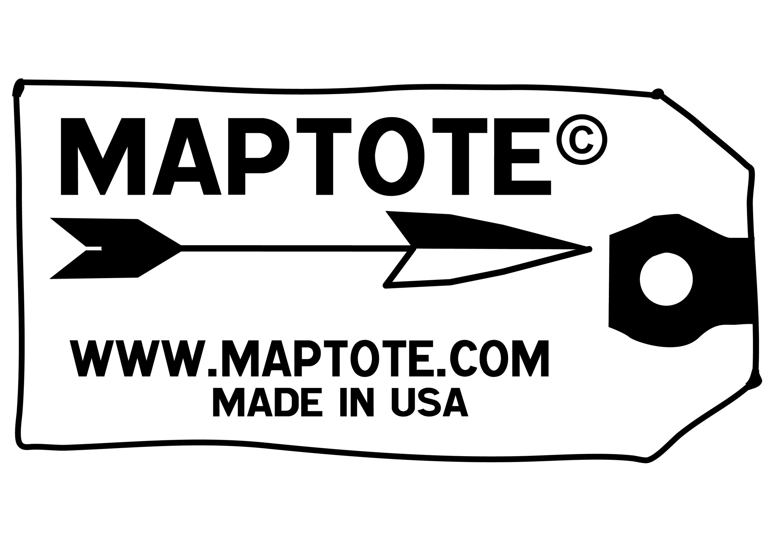 MAPTOTE-HAND-DRAWN-LOGO-HiRes.jpg