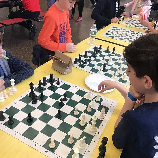 #chess @impactcoachingnetwork  STEAM Fair 2019 Prospect Av & 7th Av Bklyn TODAY May 11 11-4