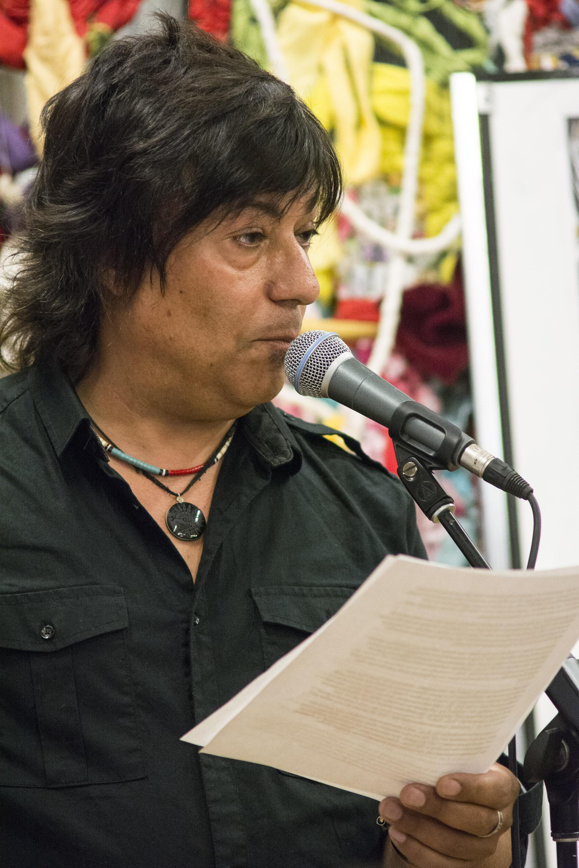 Pol Carlos