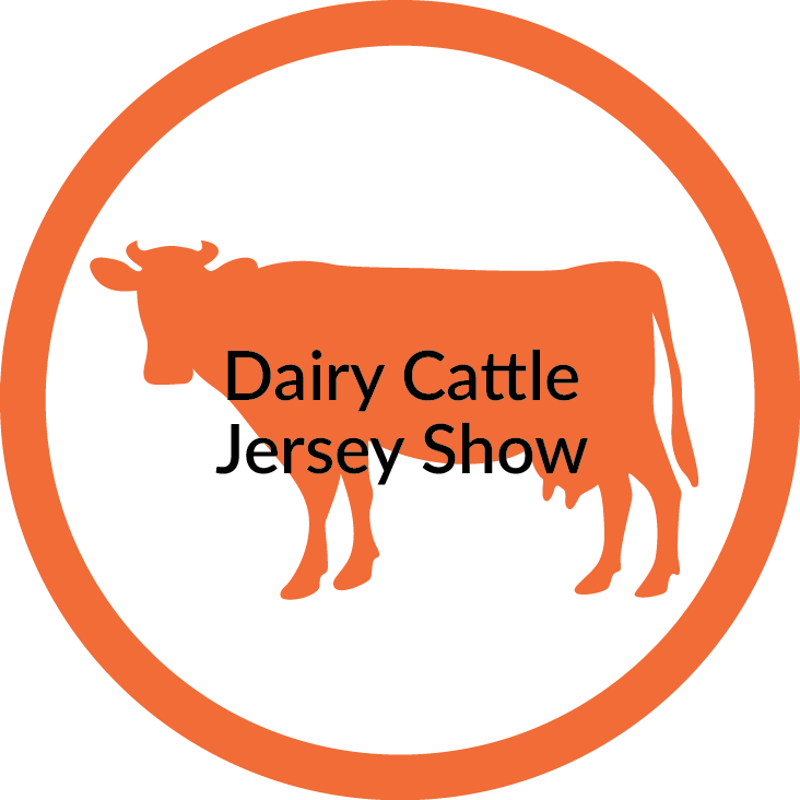DairyCattle.png
