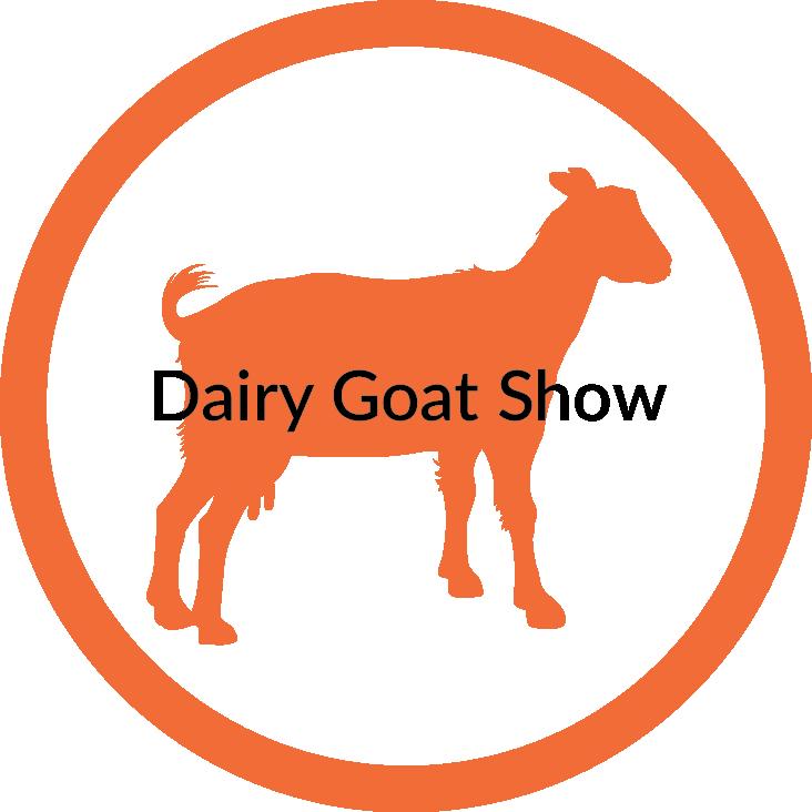 DairyGoat.png