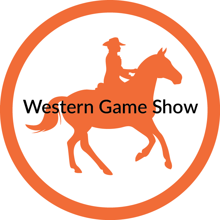 WesternGame.png