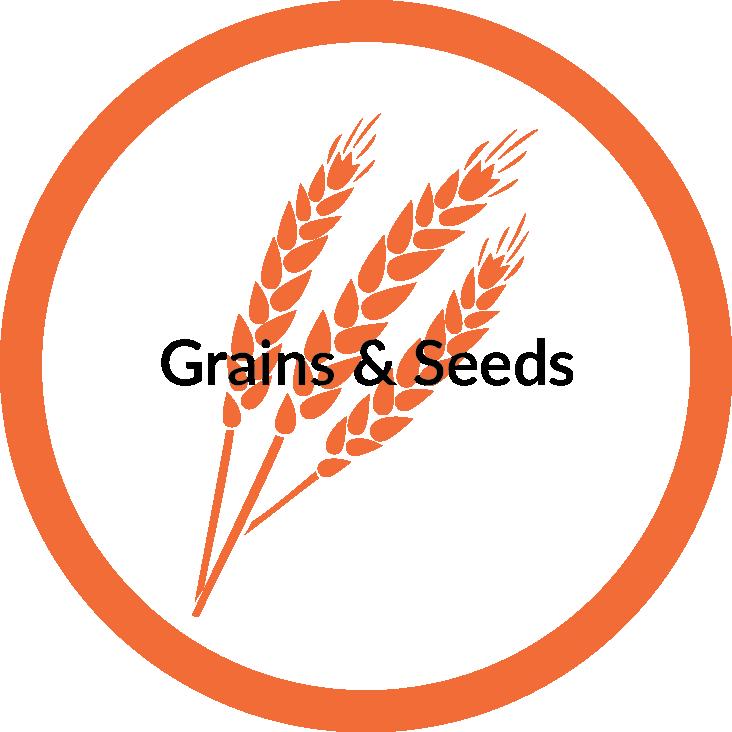 Grains+Seeds.png