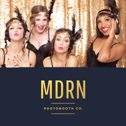 mdrn_photobooth_company.jpg