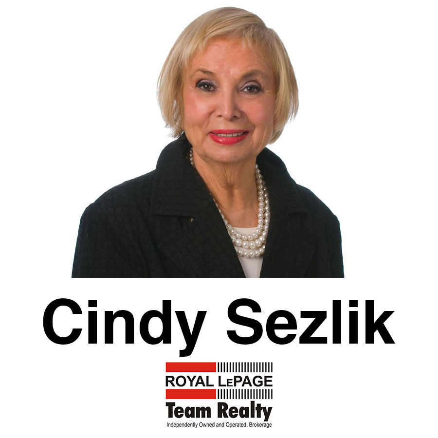ottawa-luxury-real-estate-agent