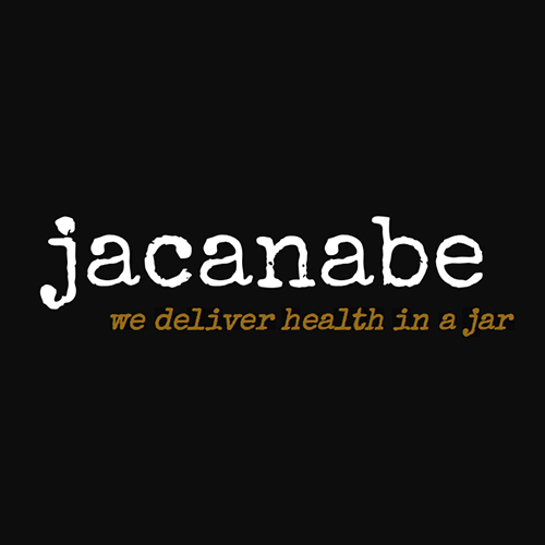 jacanabe