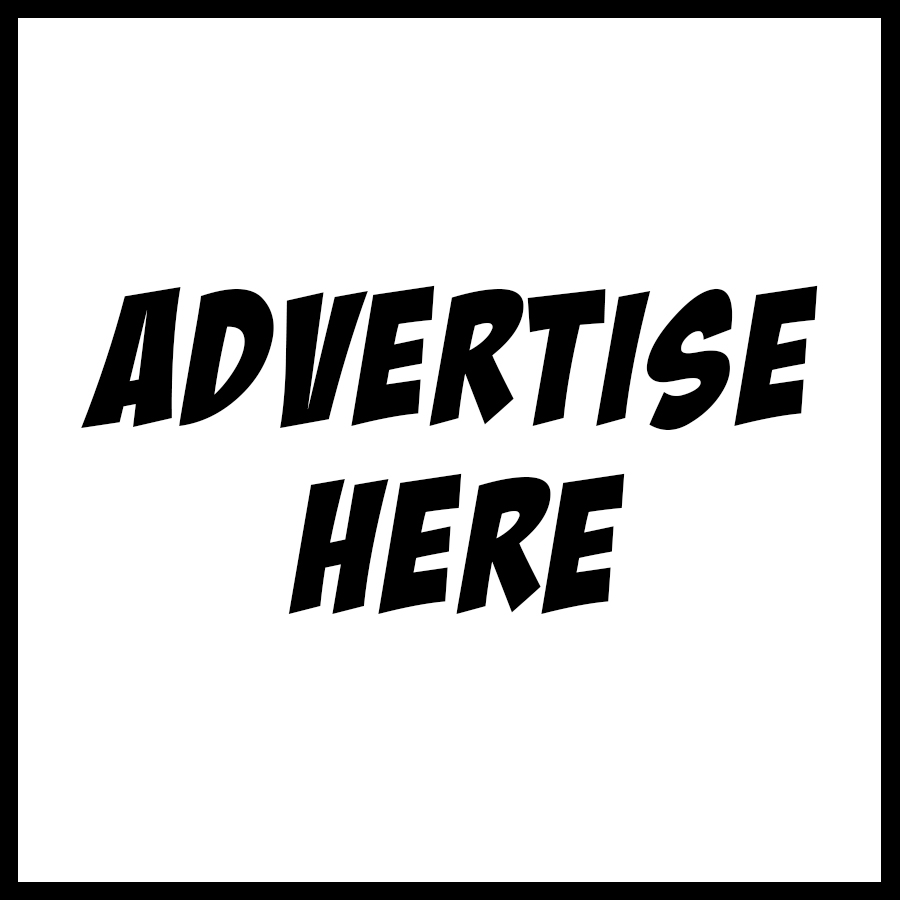 OTTAWA ADVERTISING