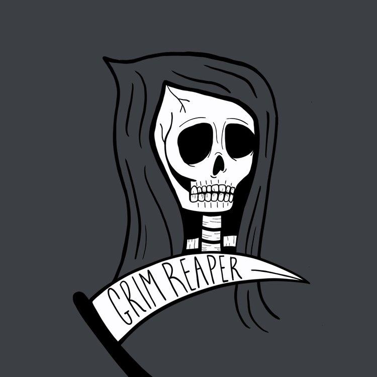 Grim_Reaper_.jpg