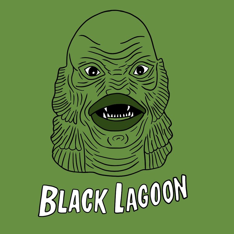 Black_Lagoon.jpg