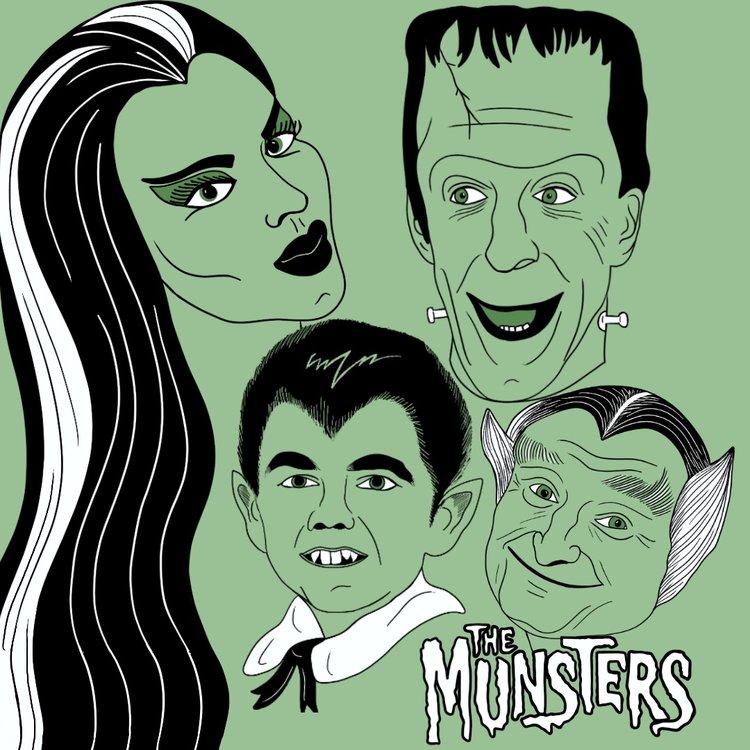 Munsters.jpg