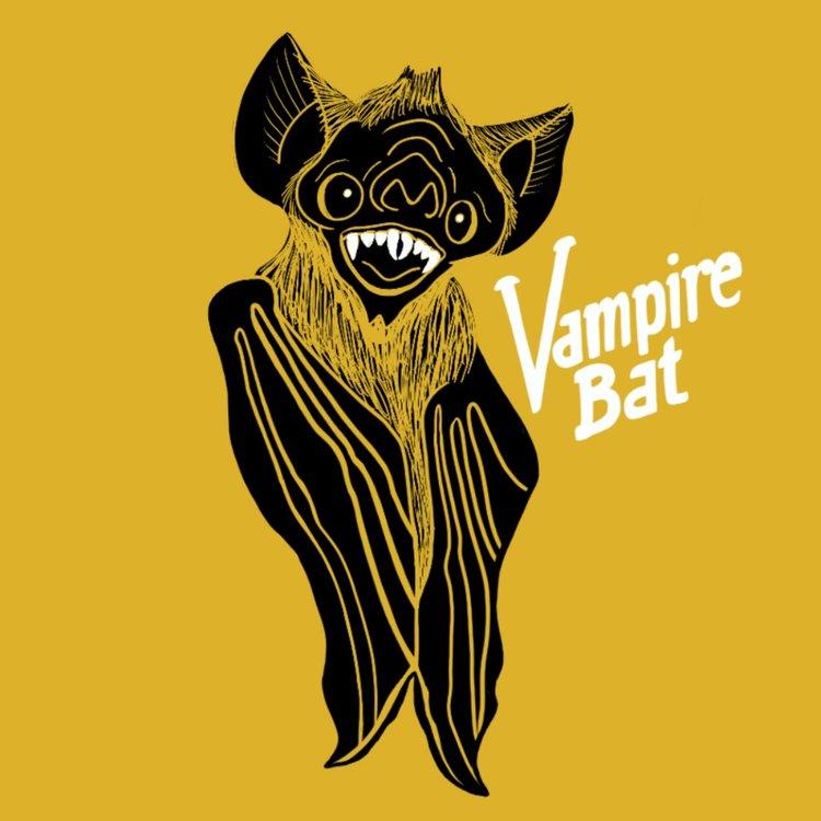 Vampire_Bat.jpg