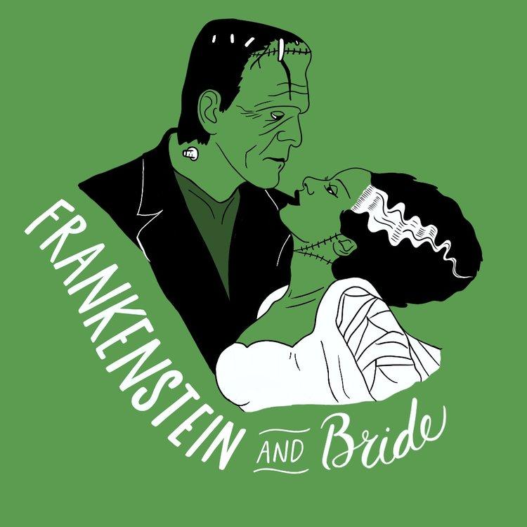 Frank_and_bride.jpg