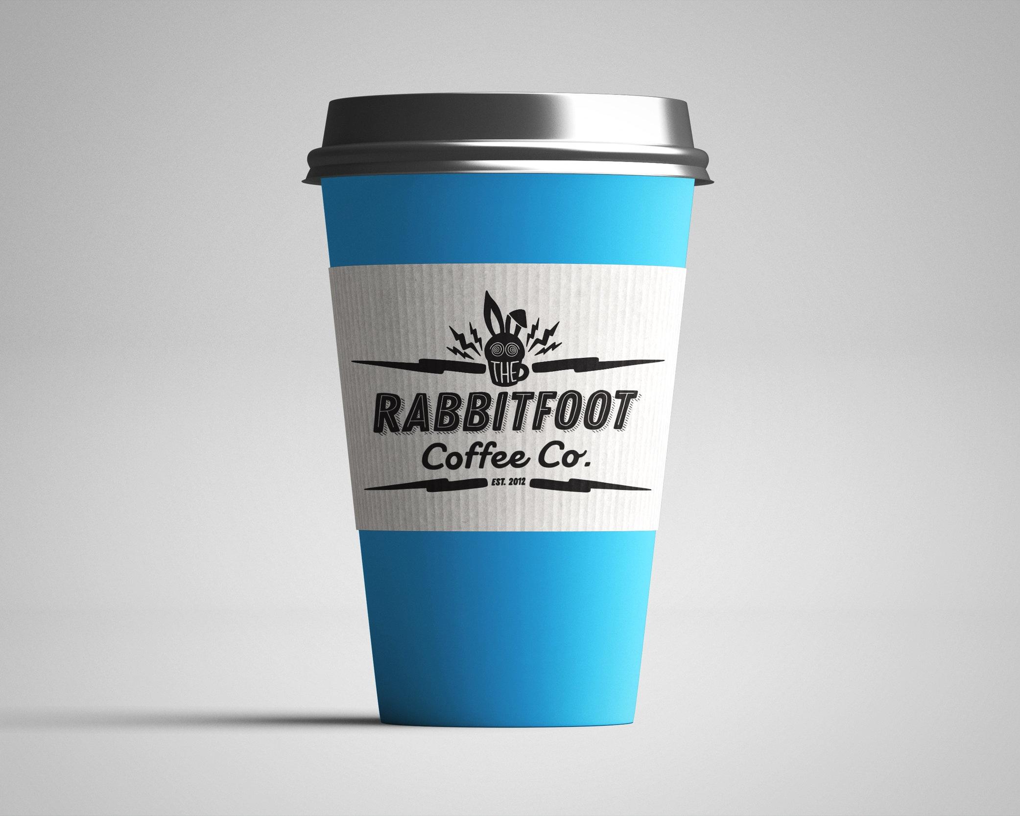 coffee_mockup_rabbitfoot.jpg